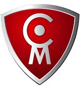 C Уважением, СпецМонтаж - В